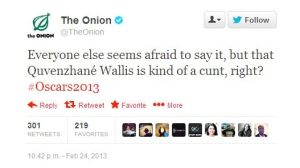 onion-oscar-tweet