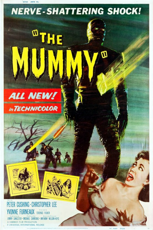 3_the-mummy-40x60-1959