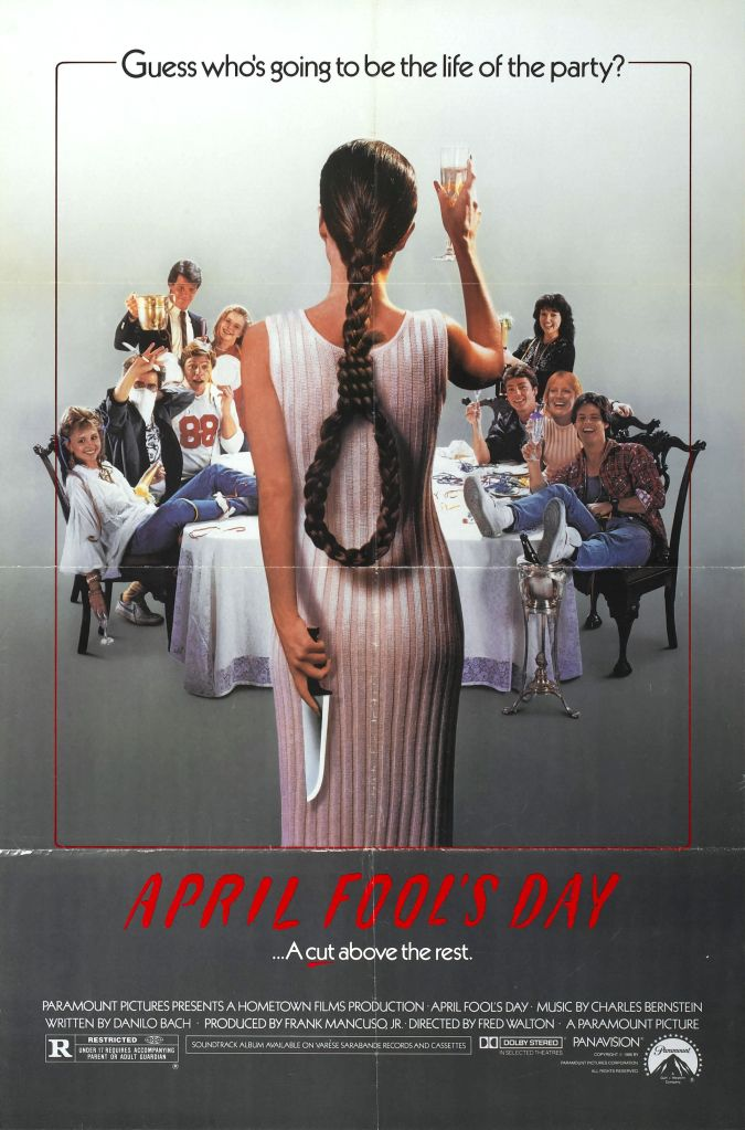 april-fools-day-poster-1986