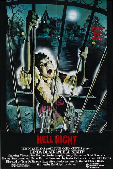 hell-night-1981