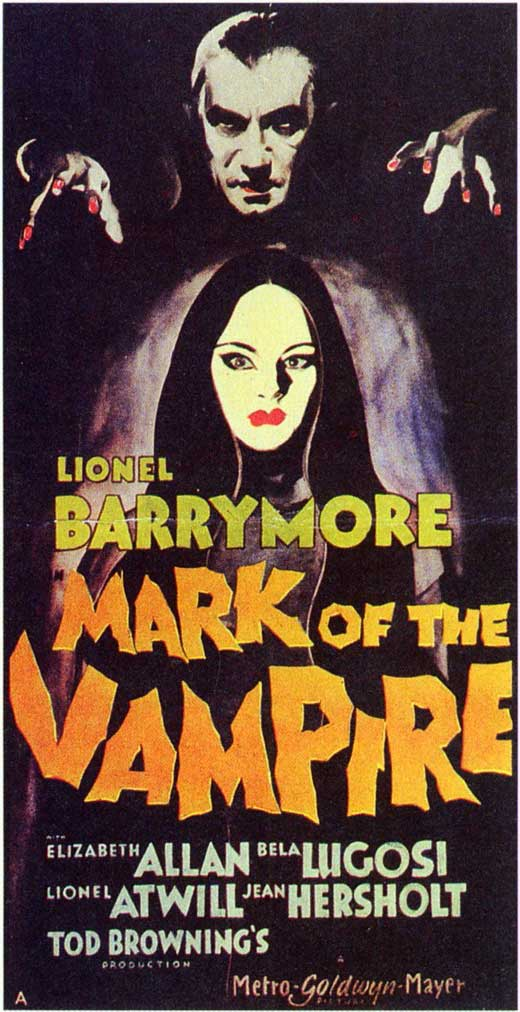 mark-of-the-vampire-movie-poster-1935-1020199758