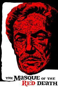 the-masque-of-the-red-death-film-images-c46960c9-00c8-4676-b385-bae38f7536e