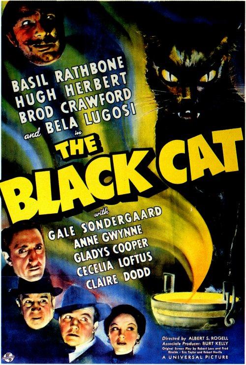 the_black_cat_1941