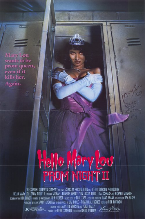 1987-hello-mary-lou-prom-night-ii-poster3