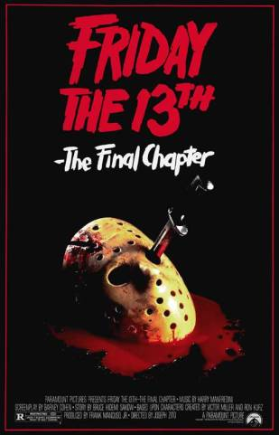 friday-the-13th-part-4---the-final-chapter-movie-poster-1984-1020776601