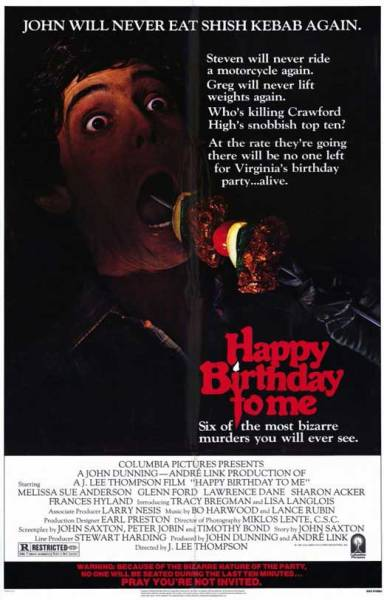happy-birthday-to-me-movie-poster-1981-1020230386