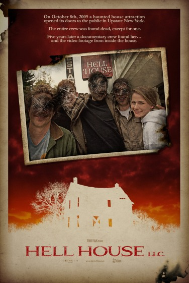 Hell-House-LLC-poster