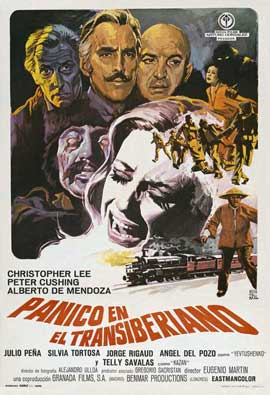 horror-express-movie-poster-1973-1010435470
