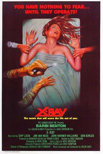 hospital-massacre-movie-aka-x-ray-1982-2