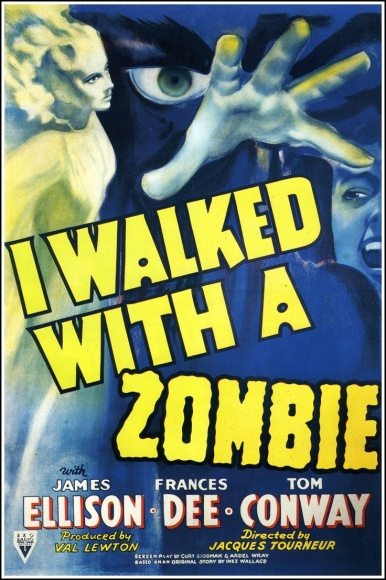 I-Walked-with-a-Zombie-large