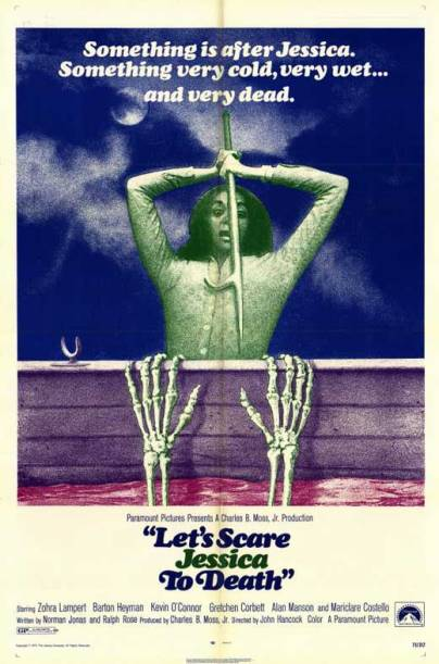 lets-scare-jessica-to-death-movie-poster-1971-1020193871