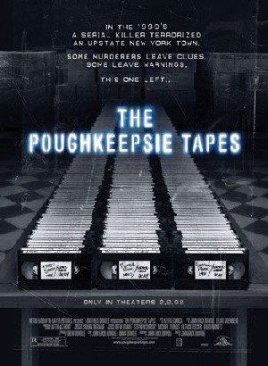 Poughkeepsie_tapes_post