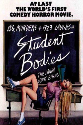 studentbodies